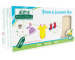 Aleva Baby Safe Cleaners
