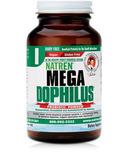 Natren Megadophilus Dairy Free Probiotic Powder