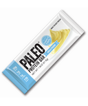 Julian Bakery Vanilla Pudding Paleo Protein Bar