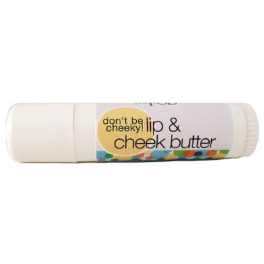 Peas In A Pod Don\'t Be Cheeky Lip & Cheek Butter