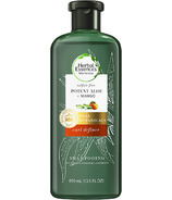 Herbal Essences bio:renew Mango + Potent Aloe Shampoo for Curly Hair