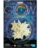 4M Glow-In-The-Dark Stars