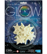 4M Glow-In-The-Dark Stars