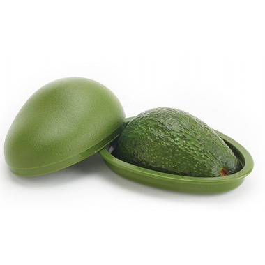 Joie Avocado Fresh Pod