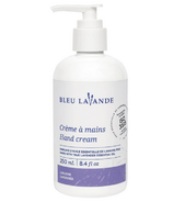 Bleu Lavande Lavender Hand Cream