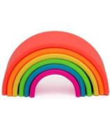 dena Toys Rainbow Neon