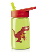 Crocodile Creek Tritan Bottle T-Rex