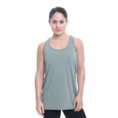 Gaiam Riley Yoga Tank