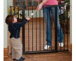 KidCo Pressure Mounted Gates
