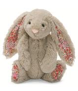 Jellycat Blossom Bunny Posy Medium