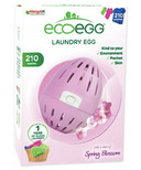 Ecoegg Laundry Egg 210 Washes Spring Blossom