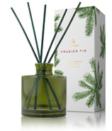 Thymes Heritage Frasier Fir Reed Diffuser Petite