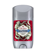 Old Spice Anti-Perspirant & Deodorant Wolfthorn