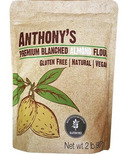 Anthony's Goods Premium Blanched Almond Flour