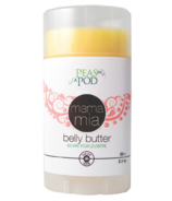 Peas In A Pod Organic Skin Tight Belly Butter