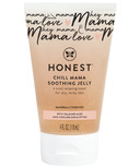 The Honest Company Honest Chill Mama Soothing Jelly