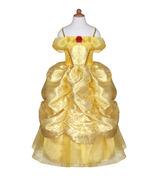 Great Pretenders Deluxe Belle Gown