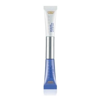 L\'Oreal Collagen Remodeler Collagen Filler Lip