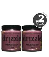 Drizzle Honey Berry Bliss Raw Honey Bundle
