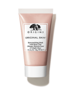 ORIGINS ORIGINAL SKIN Re-texturizing Mask with Rose Clay