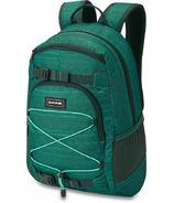 Dakine Grom 13L Kids Backpack Greenlake