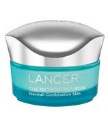 Lancer Skincare The Method: Nourish Normal-Combination Skin