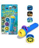 Planet Earth Sealife Slide Show