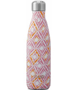 S'well Resort Collection Stainless Steel Water Bottle Odisha