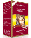 Surya Henna Powder Semi-Permanent