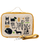 SoYoung x Wee Gallery Pups Lunch Box