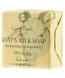 Lhamour Goat's Milk Soap
