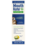 Mouth Kote Oral Moisturizer