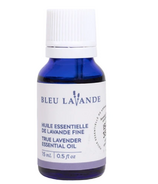 Bleu Lavande Lavender Essential Oil