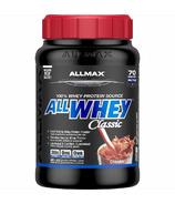 AllWhey Powder Protein