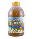Hawkins Honey White Liquid Honey