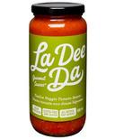 La Dee Da Twelve Veggie Tomato Sauce