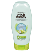 Garnier Whole Blends Coconut Water & Aloe Vera Conditioner