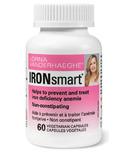 Smart Solutions Lorna Vanderhaeghe Ironsmart