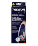 3M Tensor Night Comfortable Wrist Support