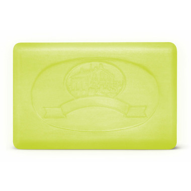 Guelph Soap Company Lemon Lime Burst Bar Soap