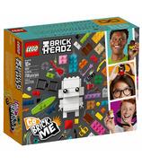 LEGO BrickHeadz Go Brick Me