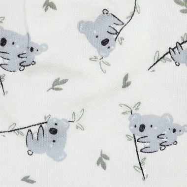 Perlimpinpin Bamboo Sleeper Koalas