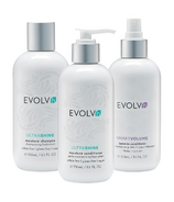 EVOLVh Volume Bundle