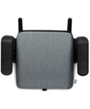 Clek Olli Thunder Backless Booster Seat