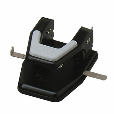 Master Two-Hole Padded Punch