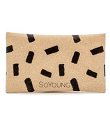 SoYoung Sweat-Proof Ice Pack Block