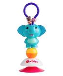 Bumbo Enzo Elephant Suction Toy