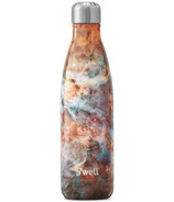 S'well Stainless Steel Water Bottle Celeste