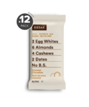 RXBAR Real Food Protein Bar Coconut Chocolate Bundle
