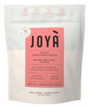 JOYA Cacao Functional Blend Herbal Powder